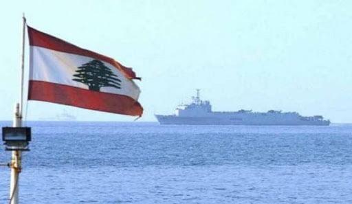 الطيران الاستطلاعي الإسرائيلي يجدد انتهاكه للأجواء اللبنانية