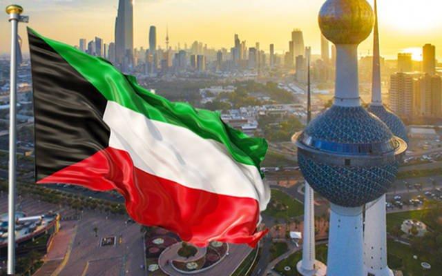 الكويت تنفي إدراج مؤسسات ومواطنين كويتيين ضمن قائمة العقوبات الأمريكية على إيران