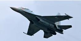 روسيا: رصدنا تحركات 54 طائرة أجنبية عند حدودنا