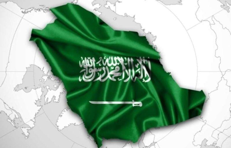 15 تريليون ريال الإنفاق الحكومي الفعلي في ميزانيات السعودية خلال 5 عقود
