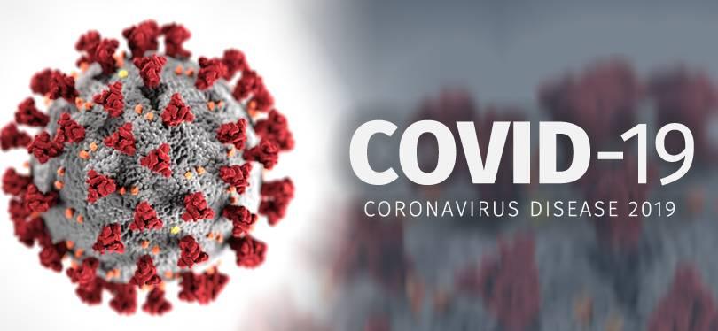 أبحاث تكشف لماذا «كوفيد-19» يترك بعض المصابين في حالات شديدة وأخرى خفيفة؟