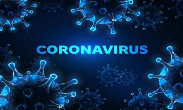 منظمة الصحة: فيروس كورونا تحور 84 ألف مرة منذ ظهوره