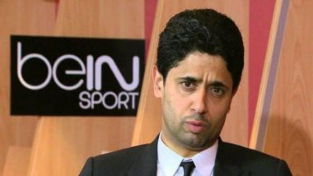 30 أكتوبر موعد تقرير مصير ناصر الخليفي في قضية فساد البث التلفزيوني