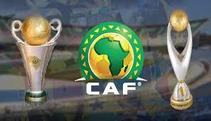 الكاف يُسنِد لمصر تنظيم بطولة الأندية الأفريقية للسيدات وكأس الأمم الأفريقية للشباب 2023