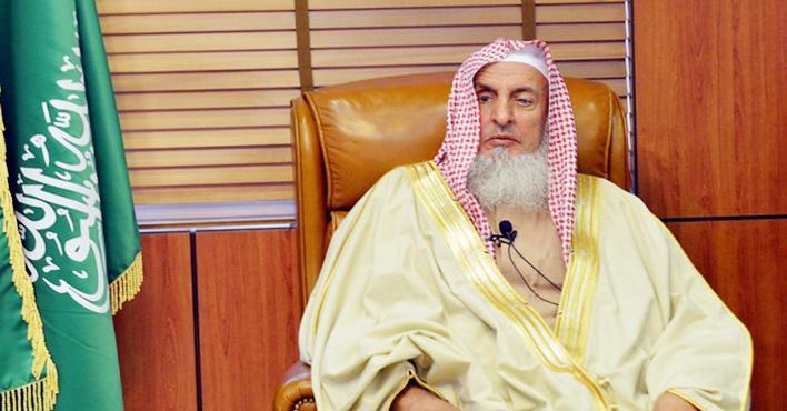 المفتي العام: يجوز إقامة صلاة العيد وخطبتها ثلاث مرات في دول الأقليات المسلمة