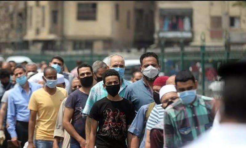 تونس تخفف إجراءات الحجر الصحي