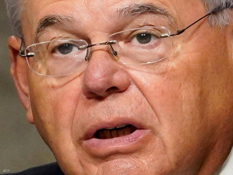 الشيوخ الأمريكي: ينبغي معاقبة تركيا فورا .. أنقرة لا تردعها مناشدات بسيطة