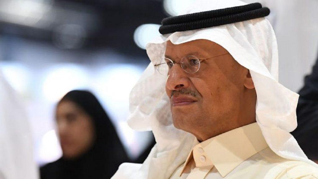 وزير الطاقة يكشف عن برنامج يستفيد من البترول والغاز في صناعات جديدة