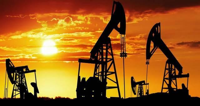 وثيقة سرية: موجة كوفيد-19 الثانية تهبط بأسعار النفط