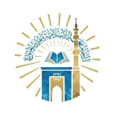 """""""تحسين خدمات النقل"""" يؤهل الجامعة الإسلامية للمرحلة النهائية في """"تحدّي نيوم للذكاء الاصطناعي"""""""