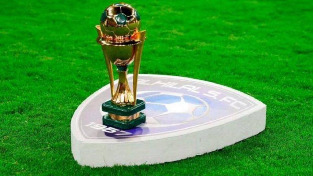 وزارة الرياضة تدرس السماح بحضور الجماهير لنهائي كأس الملك