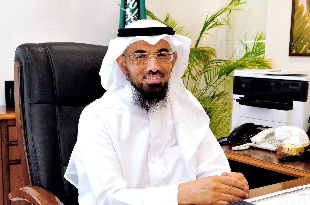 الهيئة الملكية بينبع تحتفل بيوم البيئة العربي