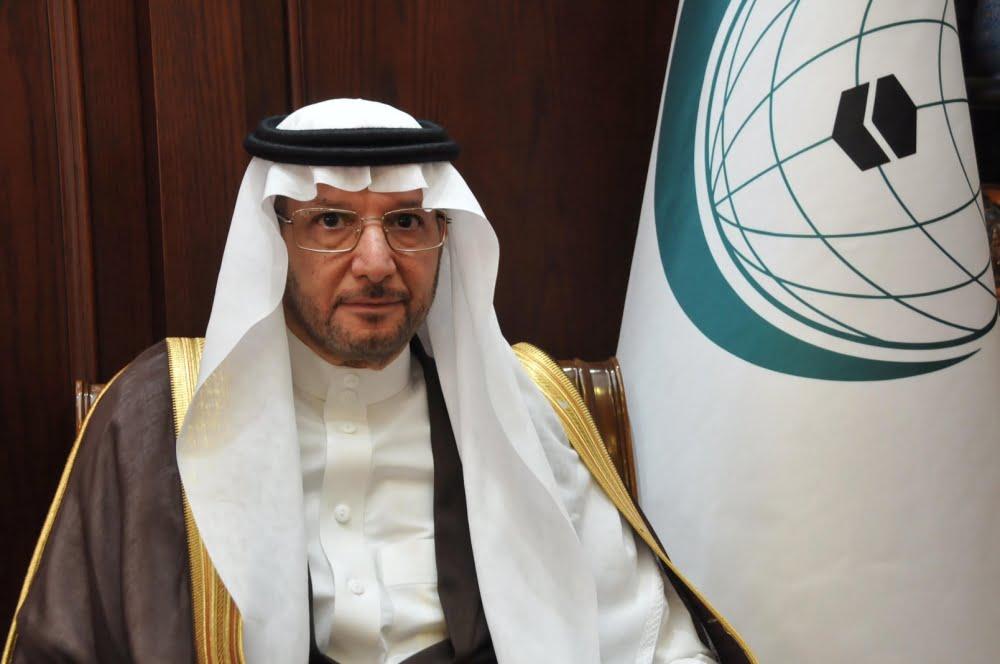 الدكتور العثيمين : المملكة اتخذت خطوات جريئة وسنّت سياسات حازمة في التصدي لخطاب التطرف