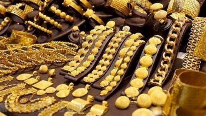 ارتفاع أسعار الذهب في السعودية اليوم الخميس.. وعيار 21 عند 190.63 ريال