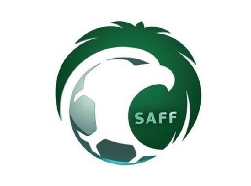 اتحاد القدم : إنشاء إدارة تطوير كرة القدم النسائية