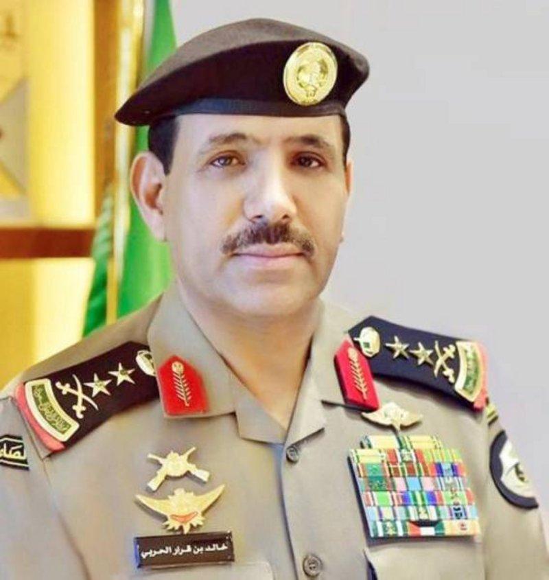 مدير الأمن العام يدشن النسخة المطورة من تطبيق البلاغات الأمنية ( كلنا أمن )