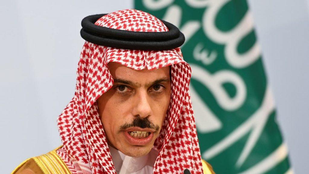 وزير الخارجية: نرفض أي محاولة لربط الإسلام بالإرهاب.. ونستنكر المساس بالرموز الدينية