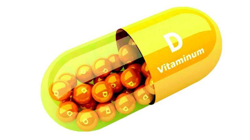 آلام غريبة وغير معتادة.. حذار من النقص طويل الأمد لهذا الفيتامين