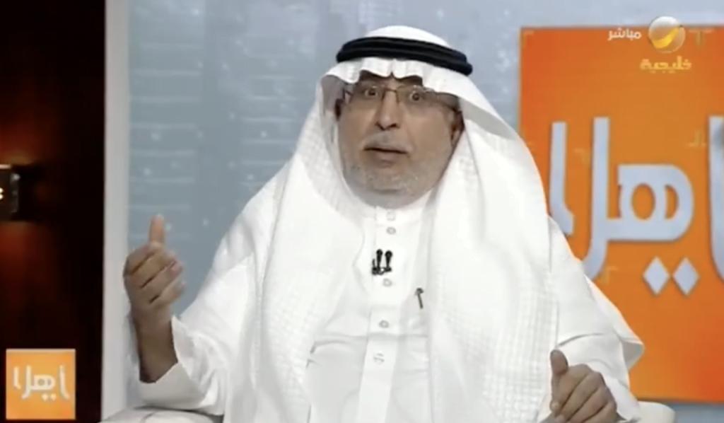 رئيس جامعة الإمام: تم استبعاد المئات أثناء فترة التعيينات بسبب الأفكار المتطرفة