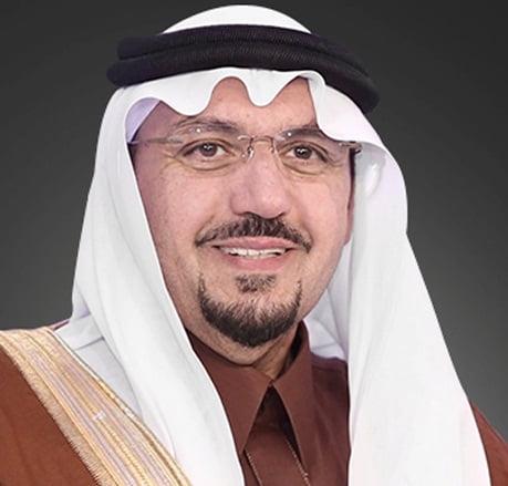 أمير القصيم يدشن مشاريع تنموية بتكلفة أكثر من 336 مليون بمحافظة البدائع