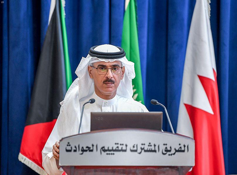 فريق تقييم الحوادث في اليمن يفند الادعاءات الواردة من المنظمات العالمية
