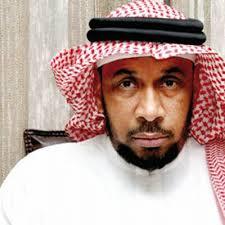 """شكوى رسمية إلى النيابة ضد الحكم """"عمر المهنا""""!وهذا رده.."""