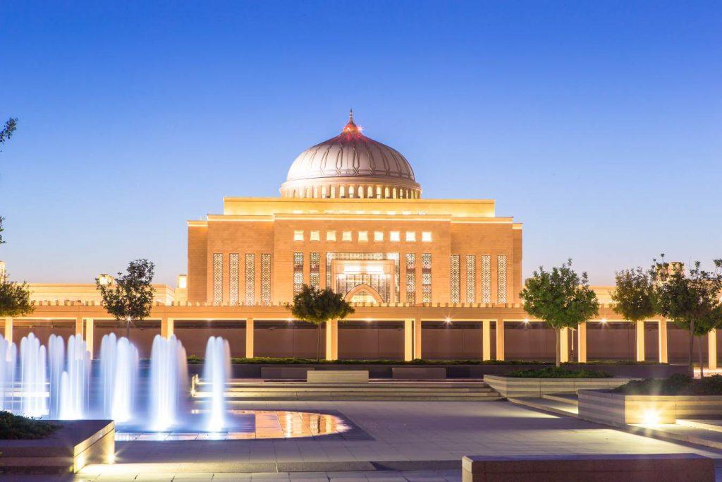 جامعة الأميرة نورة تعلن بدء التسجيل في 4 دبلومات مهنية لحملة الثانوية فأعلى