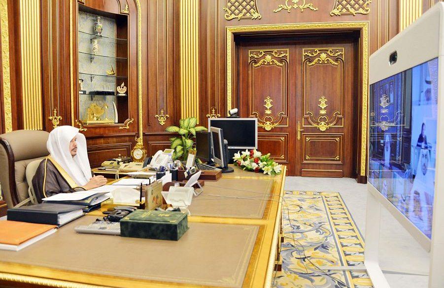 """""""الشورى"""" يوافق على تعديل مادتين في نظام التقاعد المدني والعسكري"""