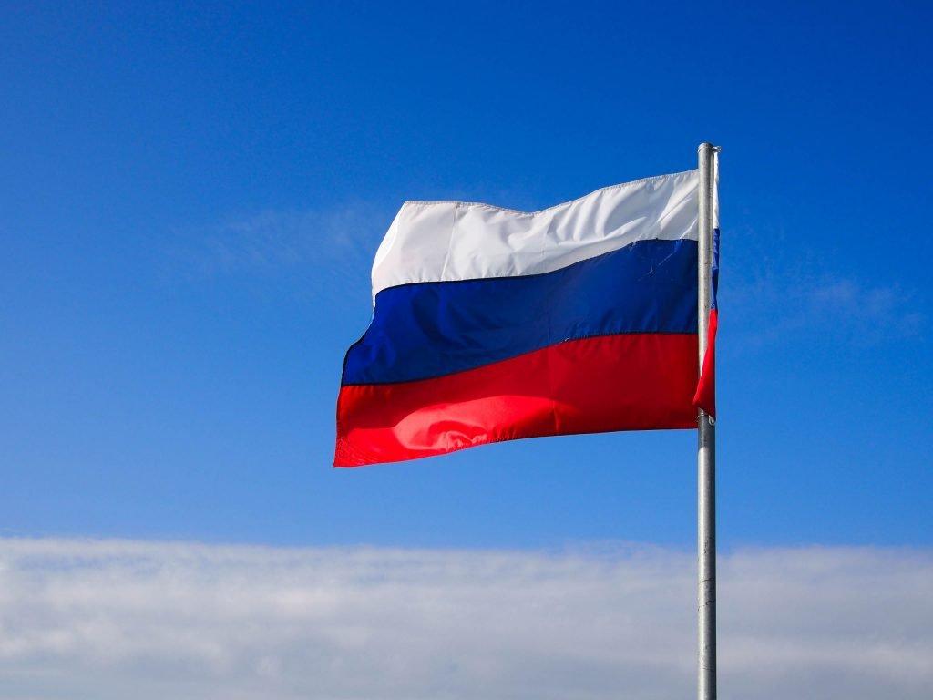 أنباء عن سقوط قتلى وجرحى بإطلاق نار في مدرسة بمدينة قازان الروسية