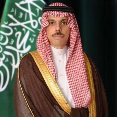 وزير الخارجية يتلقى اتصالاً هاتفياً من نائب رئيس الوزراء وزير الخارجية وشؤون المغتربين الأردني