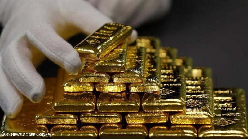 """السيسي يوجه بإنشاء """"مدينة الذهب"""" ويحدد المعايير"""