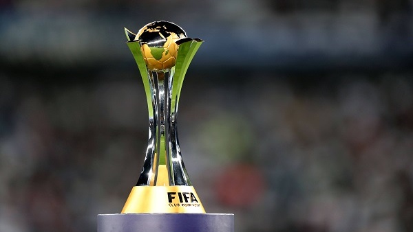 رسميا.. كأس العالم للأندية في قطر بحضور جماهيري