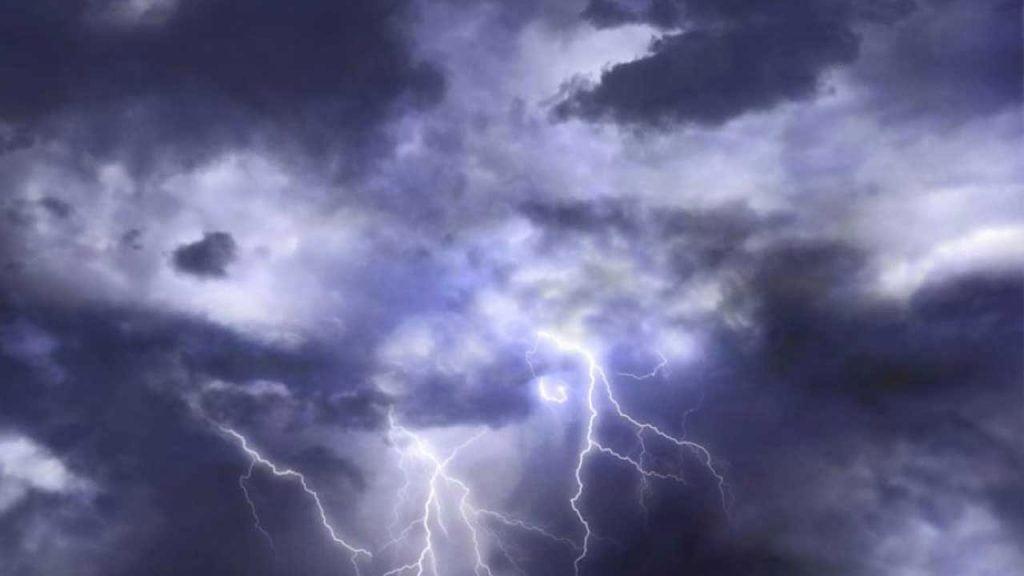 «الأرصاد» عن طقس السبت: سحب ممطرة على أجزاء من المملكة