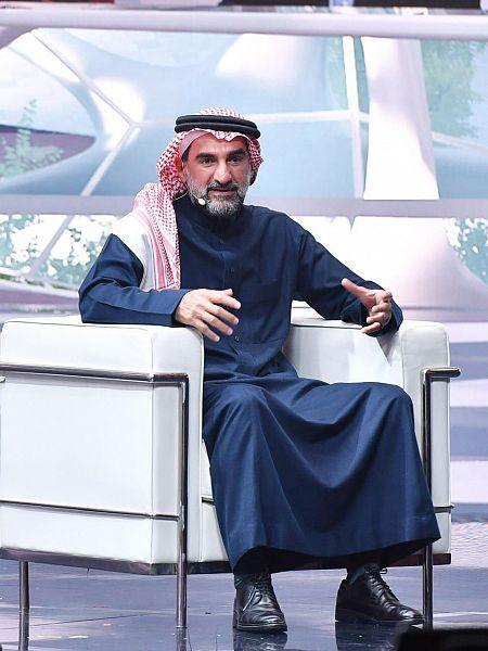 مؤتمر مبادرة مستقبل الاستثمار يناقش النهضة الاقتصادية الجديدة وانتعاش الاقتصاد العالمي