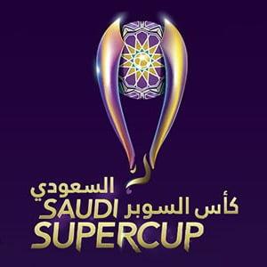 قطر تستضيف مباراة السوبر السعودي بين الهلال والنصر