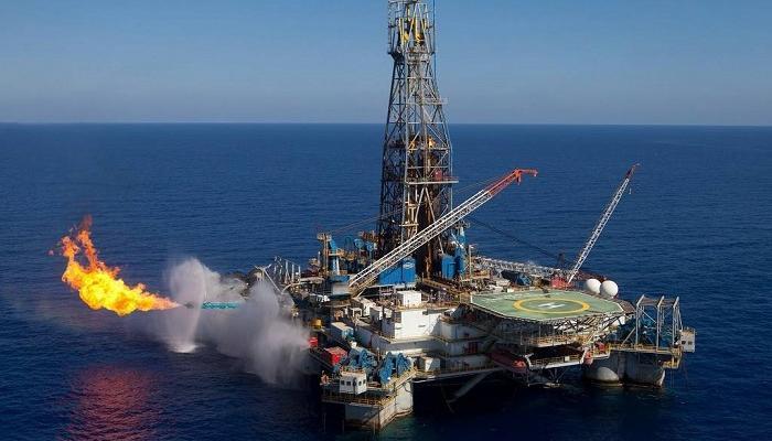 مصر تعلن تحقيق الاكتفاء الذاتي من المنتجات البترولية بحلول عام 2023