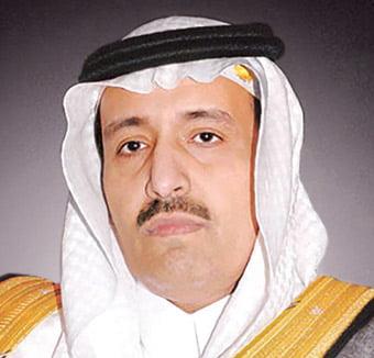 بتوجيه أمير الباحة.. تشكيل لجنة لتنظيم خدمات النقل بمطار الملك سعود