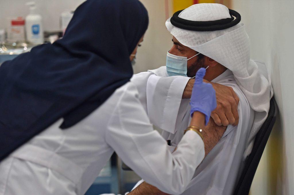 """الصحة: مواعيد الجرعة الثانية للتطعيم ضد """"كورونا"""" حسب نوع اللقاح"""