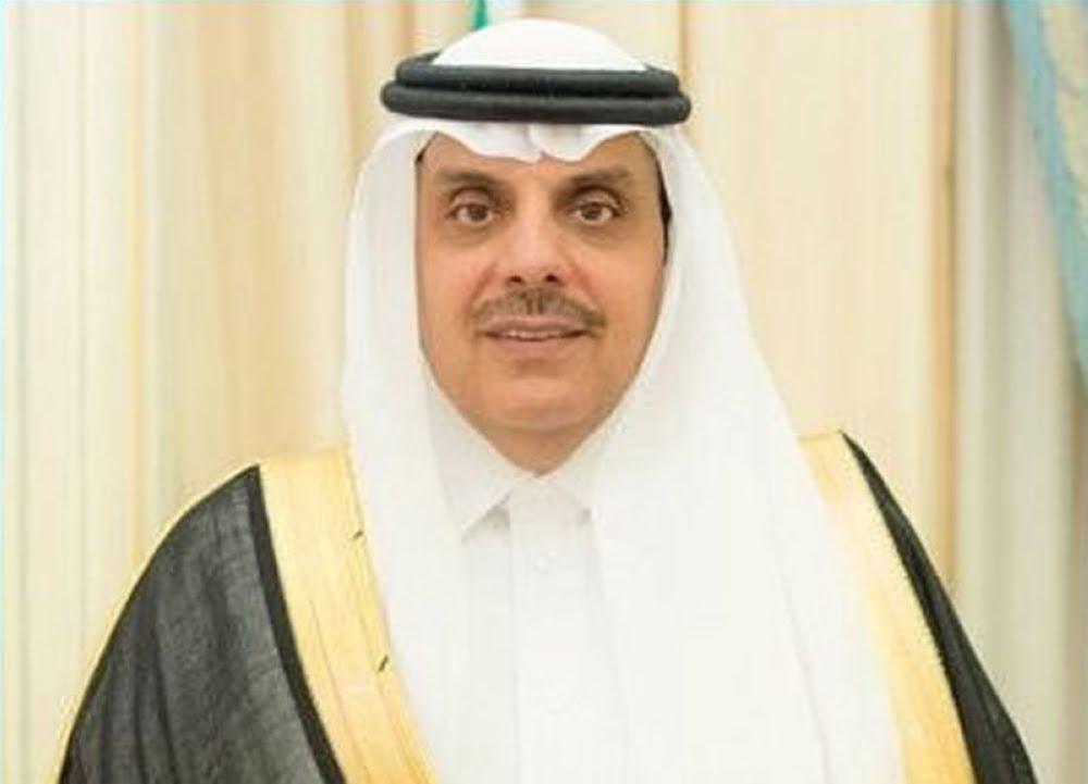 الأمين العام لمجلس الوزراء يهنئ القيادة بنجاح العملية الجراحية التي أجريت لسمو ولي العهد