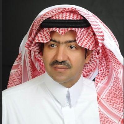 انتخاب الأمير سعد بن سعود رئيساً للجنة التشاورية للجامعات السعودية لكليات وأقسام الإعلام