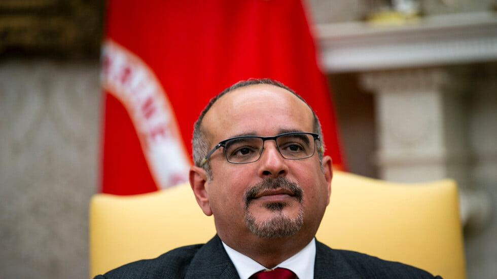 ولي عهد البحرين: السعودية هي عامل استقرار للمنطقة والاقتصاد العالمي، والعمق الاستراتيجي للأمتين العربية والإسلامية