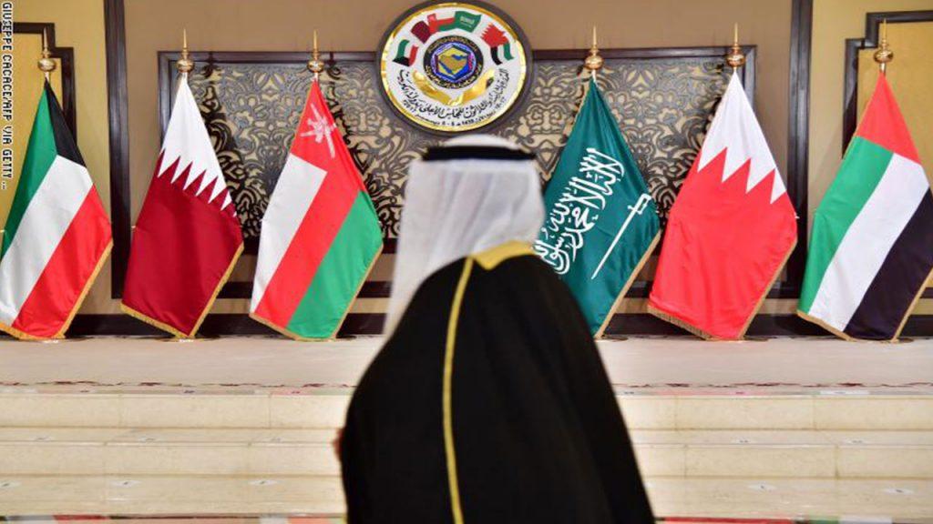 «التعاون الخليجي» مؤيدًا رد السعودية: تقرير واشنطن مجرد رأي خلا من الأدلة