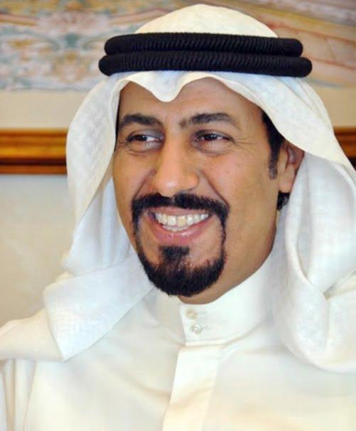 سفير الكويت لدى المملكة: العلاقات الكويتية السعودية نموذج مشرف للعلاقات بين الدول