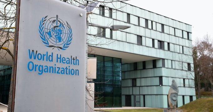 """الصحة العالمية تحذر من تأثير """"كوفيد طويل الأمد """" على المتعافين"""