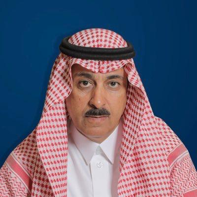 رئيس جامعة حائل يطلب من الجميع الالتزام بتطبيق الإجراءات الاحترازية لتجاوز هذه المرحلة