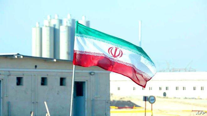 فرنسا وألمانيا وبريطانيا قلقة من إعلان إيران بدء تخصيب اليورانيوم بنسبة تصل إلى 60 %