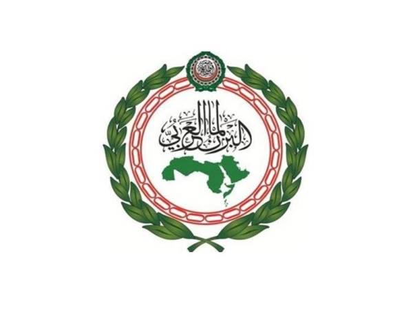 البرلمان العربي يدين المحاولات الحوثية الإرهابية المتكررة لاستهداف المدنيين في خميس مشيط