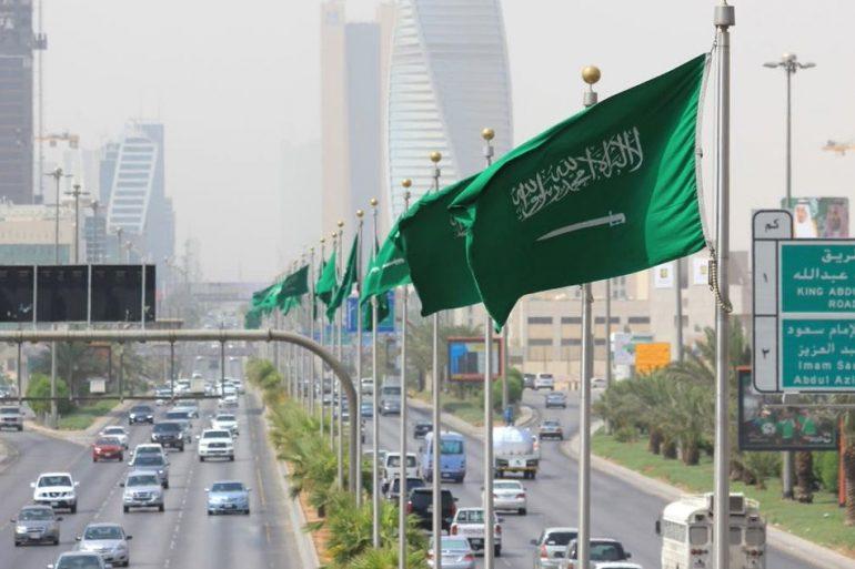 مجلس الأمن الدولي يرحب بإعلان السعودية إنهاء الصراع في اليمن