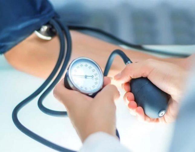 10 طرق بسيطة لخفض ضغط الدم من دون أدوية