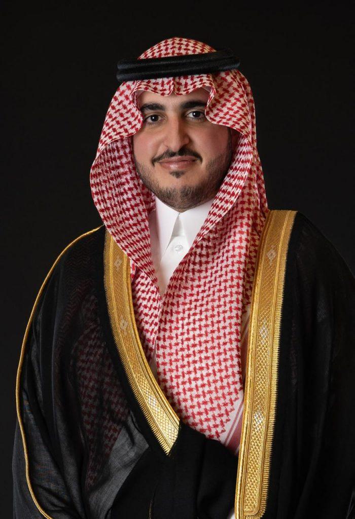 أمير الجوف يرعى تكريم 272 طالباً متفوقاً دراسيا.. الأربعاء